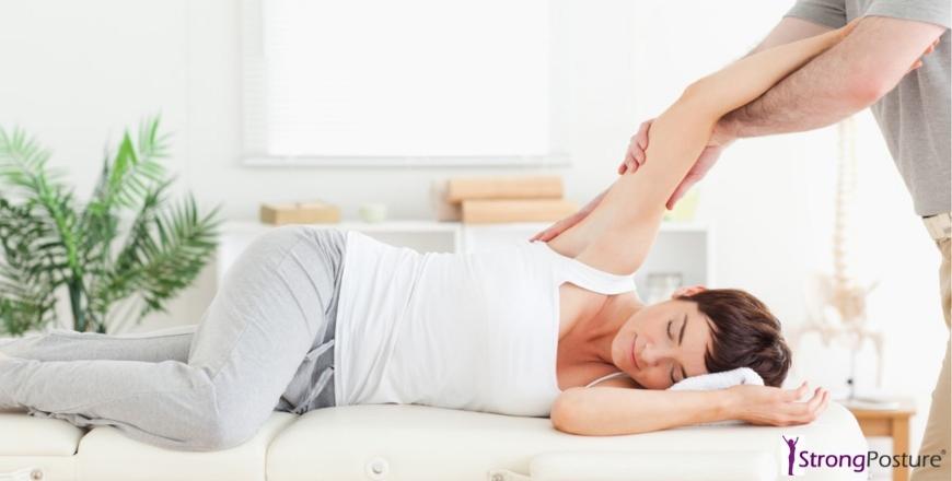 chiropractic posture