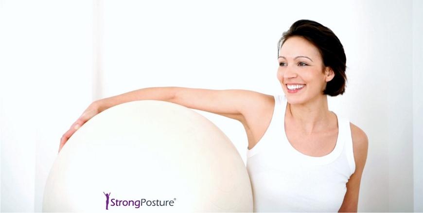 posture self help