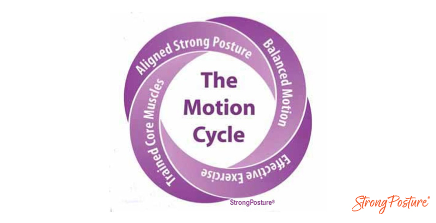 Motion Cycle