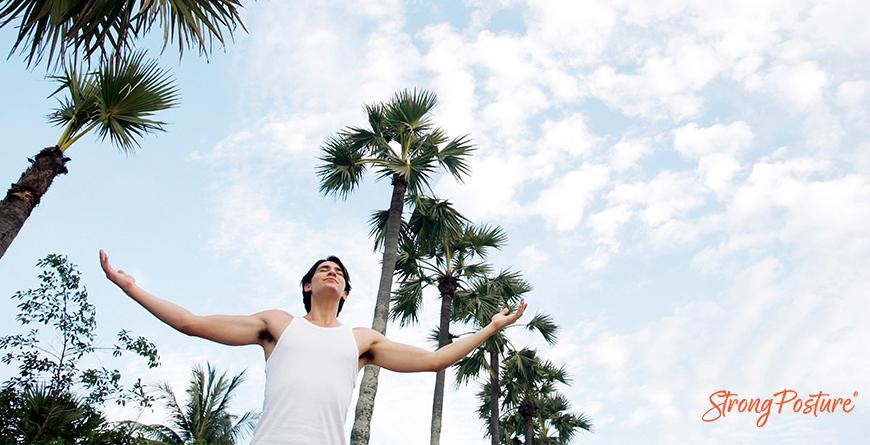 breathe deeply reduce stress