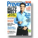 Prevention-Magazine-Tells-Weird-Side-Effects-of-Poor-Posture