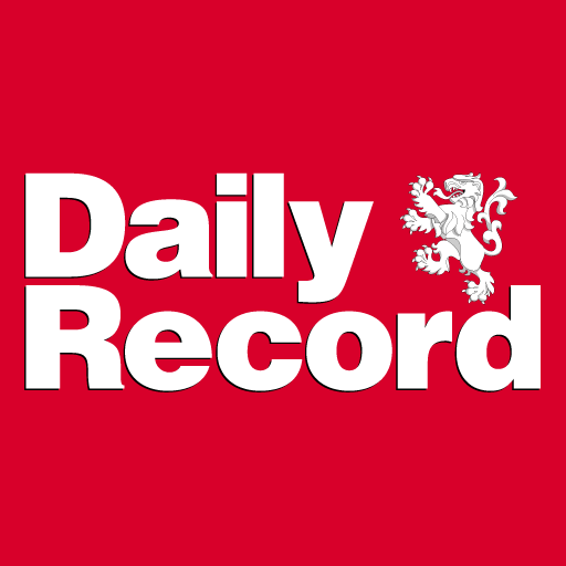UK Daily Record