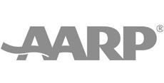 aarp-posture-help-article