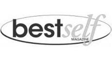 best-self-posture-book-article