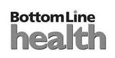 bottom-line-health-improve-posture-article