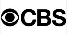 cbs-news-posture-article