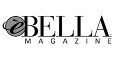 ebella-posture-aging-article