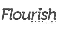 flourish-posture-aging-article