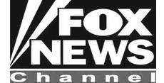 fox-news-posture-improvement-article