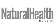 natural-health-good-posture-article