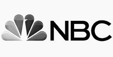 nbc-news-posture-article