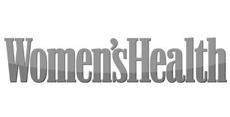 womens-health-mag-posture-pain-article