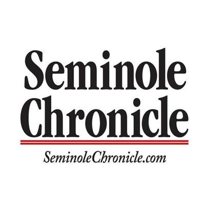 Seminole Chronicle