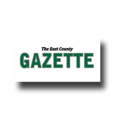 EC Gazette
