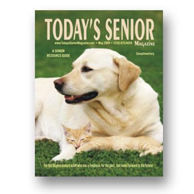 Today's Senior