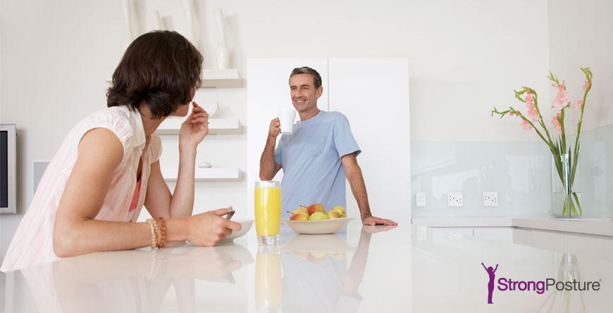 Smart Start – Eat your breakfast