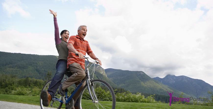 7 Life Habits for a Long Healthspan
