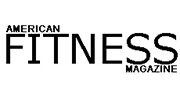 american-fitness-posture-tips-article-1-s