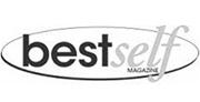 best-self-posture-book-article-s