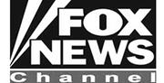 fox-news-posture-improvement-article-s