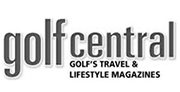 golf-central-posture-golf-swing-article-s