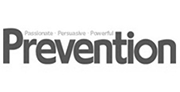 prevention-mag-posture-expert-article-s