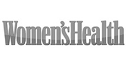 womens-health-mag-posture-pain-article-s